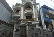 Villa phố MT đường Số 5 Khu Tên Lửa, An Lạc A, Quận Bình Tân