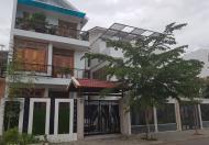 Bán biệt thự khu Phước Long A, Nha Trang, 152m2, hướng Đông Nam (1/2019)
