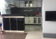 Cần cho thuê căn hộ Topaz City, Quận 8