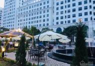 Chung cư Eco City Việt Hưng, hỗ trợ lãi suất 0% trong 20 tháng CK 8%, 1.7 tỷ/căn nhận nhà ở luôn