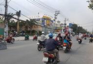Bán nhà xưởng mặt tiền Tạ Quang Bửu, Quận 8, giá 31 triệu/m2