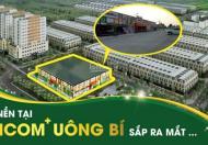Đầu tư sinh lời ngay với dự án đất nền New City, tại trung tâm thành phố Uông Bí