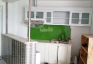 Cần bán gấp căn hộ chung cư trung tâm quận Tân Phú cách Đầm Sen 300m
