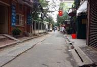 Gia đình cần bán nhanh căn hộ 4 lầu khu quân đội 918 Phúc Đồng, Long Biên, Hà Nội