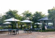 Eco City Việt Hưng, Phú Quốc trong lòng Hà Nội, chiết khấu 8%, 0% lãi suất, nhận nhà ở ngay