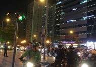 Bán gấp CHCC P302 N4B Lê Văn Lương, Trung Hòa, SĐCC 60m2 2PN chỉ 1.78 tỷ