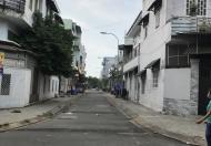 Bán đất mặt tiền đường 4, P. Linh Xuân, Thủ Đức, DT 5 x 15.5m, giá 3.3 tỷ