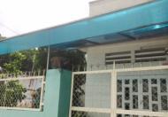 Bán nhanh căn nhà cấp 4 hẻm rộng ô tô đường Ngô Đức Kế, phường 7, TP Vũng Tàu