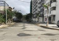 Cơ hội sở hữu chung cư Xuân Phú tầng 2 với giá 770 triệu