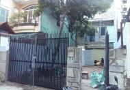 Cho thuê nhà 440/11A Nguyễn Kiệm, Phú Nhuận, 6x20m, 1 trệt, 2 lầu, 15 tr/tháng. 0913858538