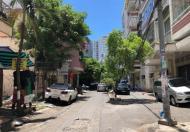 Cần tiền bán gấp đất có nhà nát MT Hoa Cau, p7, quận Phú Nhuận, khu siêu sang chảnh. Giá: 23.5 tỷ