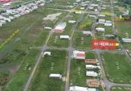 Bán nền khu dân cư Đông Phú lô B5 - 48, 49, 50, DT: 90m2, giá 440 triệu