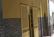 Chính chủ bán nhà Hạ Đình ngay Ngã Tư Sở,4 tầngx35m2,giá 2,6tỷ.