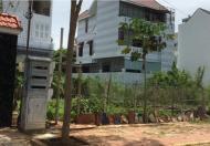 Đất mặt tiền Lê Văn Việt, DT 80m2, Sổ hồng riêng, sang tên ngay, LH 0384030001