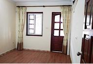 Bán căn hộ tập thể tầng 3 khu Bách Khoa, phố Tạ Quang Bửu, quận Hai Bà Trưng, Hà Nội