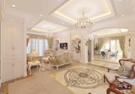 Cho thuê căn hộ tại chung cư C7 Giảng Võ, Ba Đình