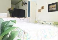 Cho thuê phòng trọ tại đường Võ Văn Tần, Quận 3, TP. HCM, diện tích 30m2, giá 7 triệu/tháng