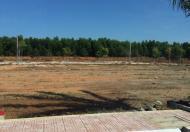 Sang lô đất đường Hoàng Văn Thái - Quận 7 Diện tích: 100m2    Gía : 1.4 tỷ thương lượng