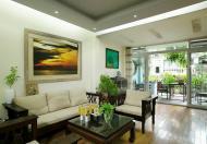 Bán nhà phố Lạc Trung, siêu phẩm 4 tầng x 90m2 tuyệt đẹp, chỉ 9.6 tỷ, liên hệ: 0379.665.681