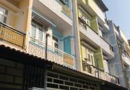 Bán nhà gấp tại Lê Văn Lương, Phước Kiển, 2 lầu 4PN, 3,2 x 13m, ngay cầu Ông Bốn 2,1 tỷ vô ở ngay