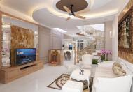 HXH Hoàng Minh Giám, Phú Nhuận, 54m2 chỉ 6,5 tỷ