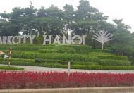 Cần chuyển nhượng các căn LK tại dự án Park City, Lê Trọng Tấn, Hà Đông, nội thất đẹp, 0911217166