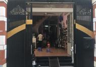 Cho thuê nhà góc 2 MT nội bộ 7B, Thích Quảng Đức, p. 2, q. Phú Nhuận