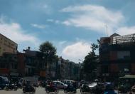 Bán nhà đường Trường Sơn, Quận 10, DT: 4x22m