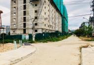 Bán đất đường Nguyễn Chích gần Bắc Vĩnh Hải, Nha Trang, giá chưa đến 2 tỷ