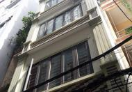 Bán nhà Nguyễn Thái Học, nhà 11,7 tỷ, thu nhập 720 triệu/năm. LH: 0812476893