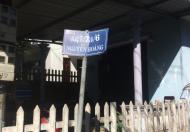 Bán đất phường Kim Long, Thừa Thiên Huế