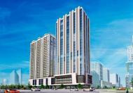 Sở hữu ngay căn hộ cao cấp vị trí vàng MT Điện Biên Phủ, trung tâm quận Bình Thạnh, LH: 0909407949