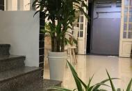 Tôi chính chủ bán nhà địa chỉ 14/19 Phan Bội Châu, phường 14, quận Bình Thạnh, Tp Hồ Chí Minh