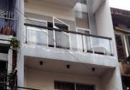 Bán nhà MT đường Thi Sách, Đông Du, Bến Nghé, Quận 1. DTCN: 75.4 m2, 3 lầu, giá 36 tỷ