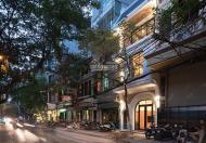 Nhà 2 mặt phố mặt tiền 20m duy nhất đẹp 6 tầng 90m2 KĐT mới Đại Kim, Hoàng Mai, giá 12.8 tỷ