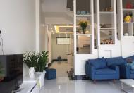 Bán nhà mới xây phường Đồng Tâm, thành phố Yên Bái