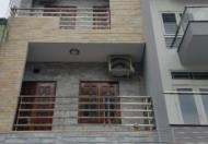 Cần bán gấp nhà MT đường Hòa Mỹ góc Đinh Tiên Hoàng, Q. 1. DT: 3x8m, trệt 3 lầu, giá: 5,8 tỷ
