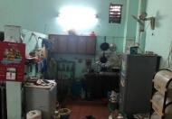 Cần cho thuê nhà ở cổng Hậu Quan Nhân, Nhân Chính, Thanh Xuân, Hà Nội