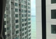 Cần bán căn góc CT2 VCN Phước Hải, Nha Trang, căn 2 phòng ngủ, LH 0901 403 899 Vân