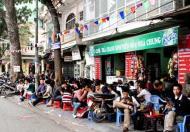 Bán mặt phố 6 tầng, 225m2 MT 9m có 120tr/th Cửu Việt, Ngô Xuân Quảng, trường ĐH Nông nghiệp
