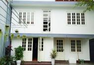 Bán nhà đường Lê Thánh Tôn, TP Huế. LH: 0834501419