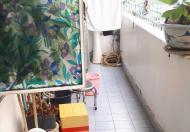 Bán căn hộ lầu 4 chung cư A2 127 Phan Xích Long, P7, Phú Nhuận. DT 66 m2, giá 2.7 tỷ/TL