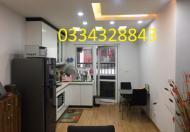 Bán căn 2 phòng ngủ, 2 vệ sinh full nội thất HH1B Linh Đàm, giá chỉ 1 tỷ 150tr