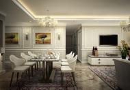 Bán căn hộ 2 phòng ngủ, diện tích trên 71m2, trung tâm quận Tân Bình, giá chỉ 2 tỷ 6
