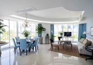 Bán căn hộ 2 phòng ngủ, diện tích 73 m2, hỗ trợ vay ngân hàng, giá chỉ 2 tỷ 8