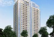 Bán căn hộ 2 phòng ngủ, diện tích 72m2, hỗ trợ vay ngân hàng, giá chỉ 2 tỷ 4