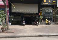 Nhà mặt phố Nguyễn Huy Tưởng cho thuê 70m2 x 5 tầng, MT 5m, giá 42 tr/th