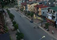 Hàng hiếm Cửu Việt, DT 180m2, MT 9m, ngõ ô tô, chỉ 39 tr/m2