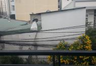 Cho thuê nhà nguyên căn hẻm C5, đường Phạm Hùng, Bình Hưng, Bình Chánh