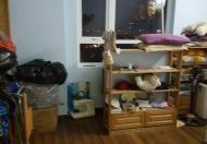 Chính chủ cần bán căn hộ 2003 OCT 5B khu đô thị Resco, giá 20,5 tr/m2